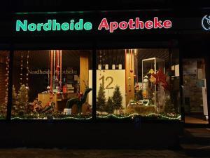 12 - Nordheide Apotheke Zuckle